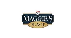 maggiesplace