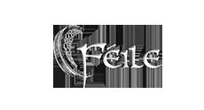 feilenyc