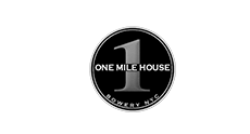 1mileHouse.png