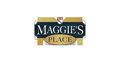 Maggies.png