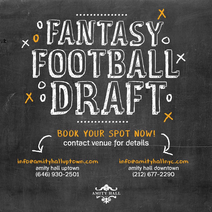 FantasyFootball2 (2).jpg