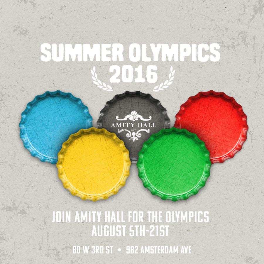 Amity_Olympics2 (1).jpg