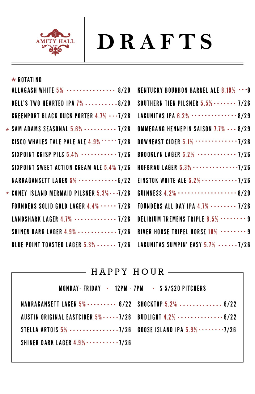 Amity_Drink_Menu_Uptown_Updated _2_22_18.jpg