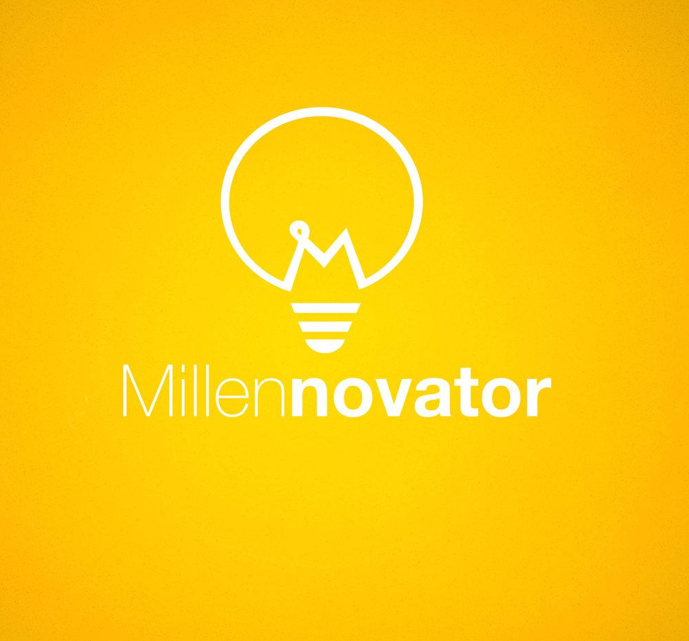 MillennovatorShowcase2.jpg