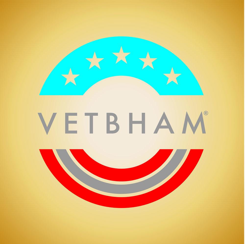 VETBHAM_o2.jpg