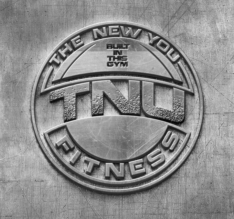 TNR_Metal_fullsize.jpg
