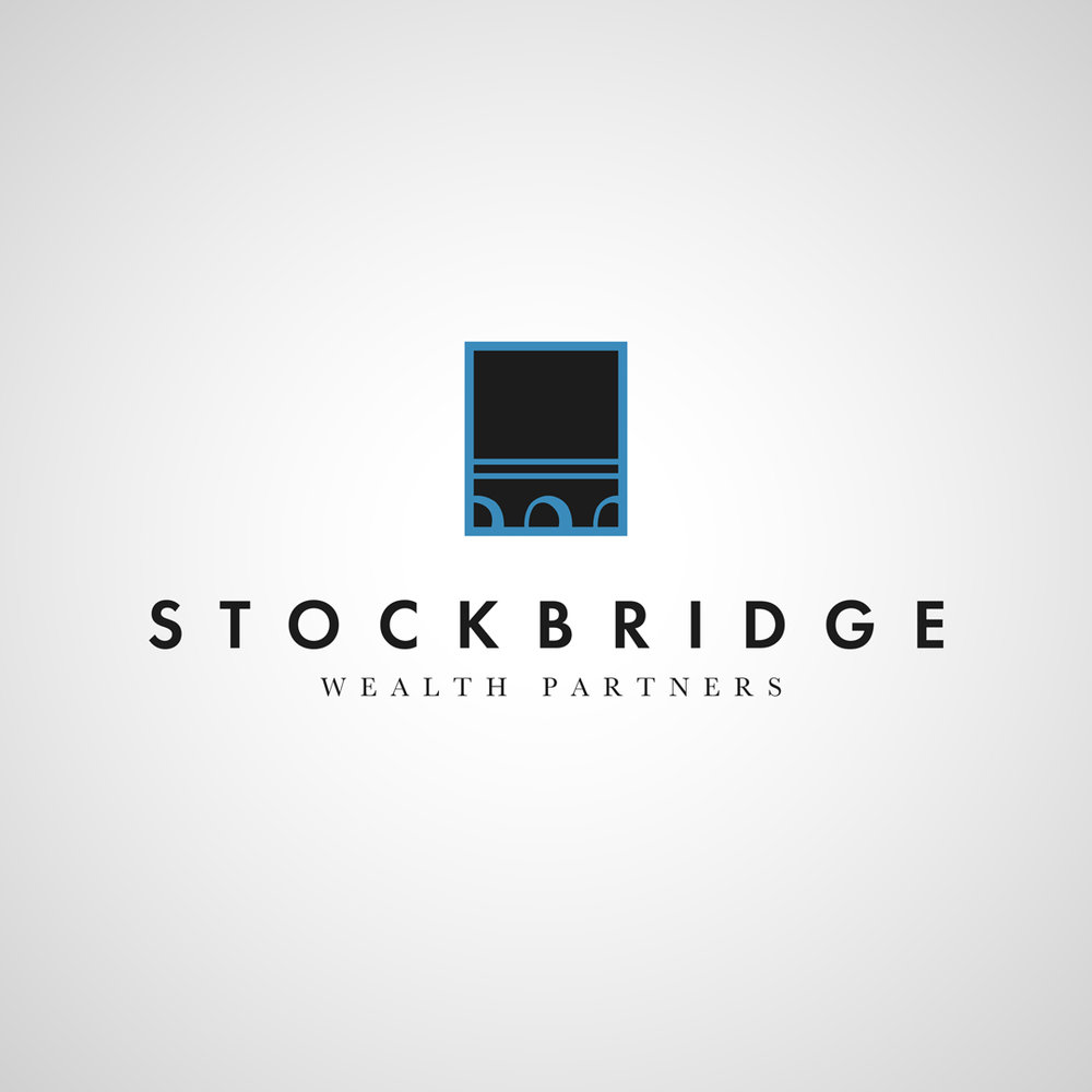 StockbridgeLogo_GoogleProfile.jpg