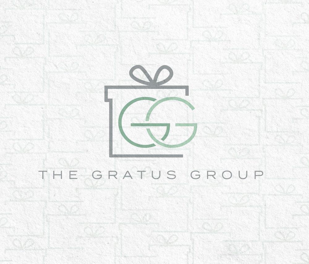 gratus_logo 3b.jpg