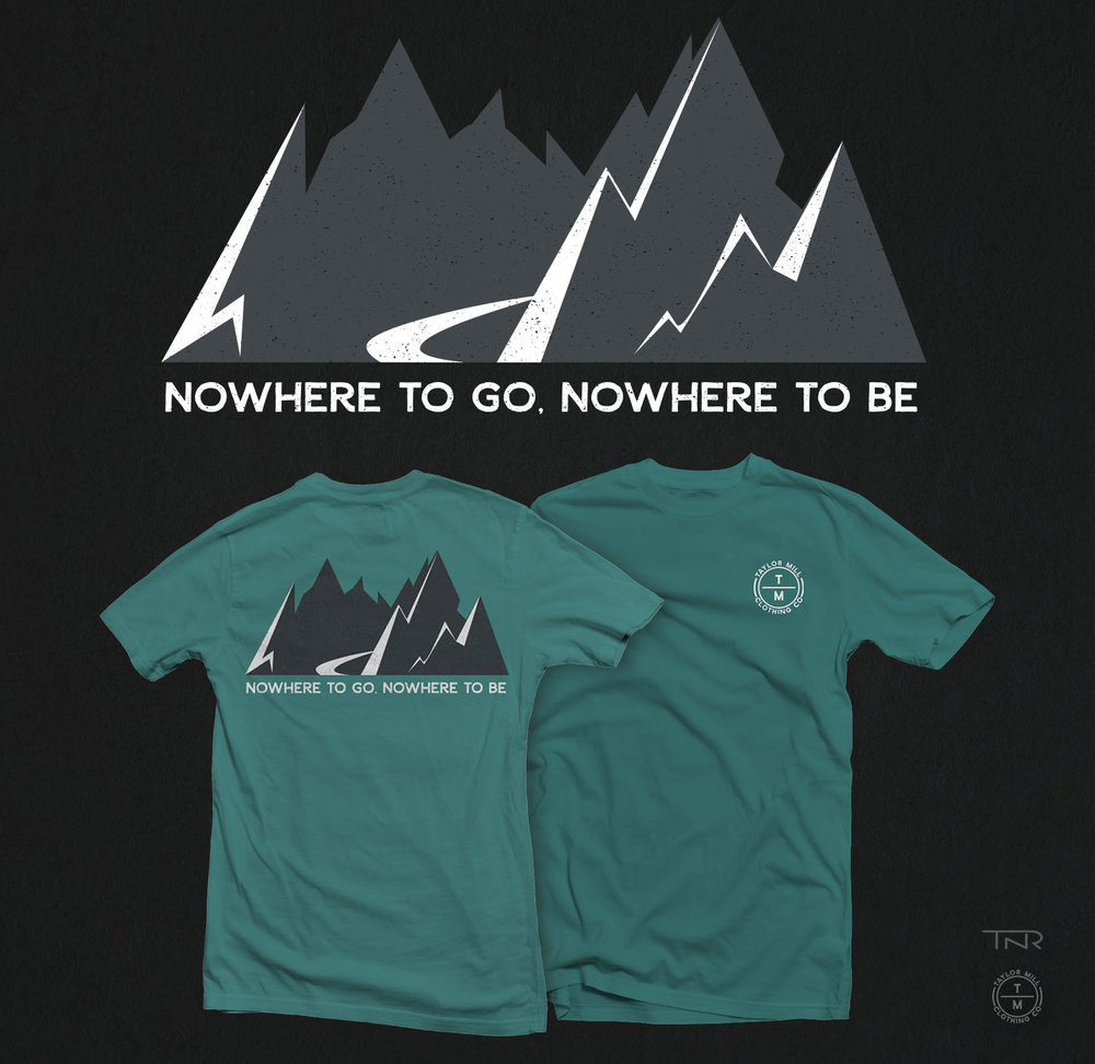 Nowhere_Promo.jpg