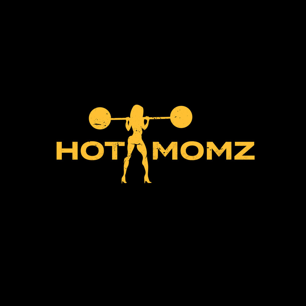 HotmomzLogo_GOLD_smallerpixels.jpg