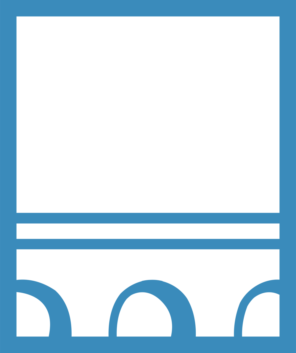 StockbridgeIcon_Blue.png
