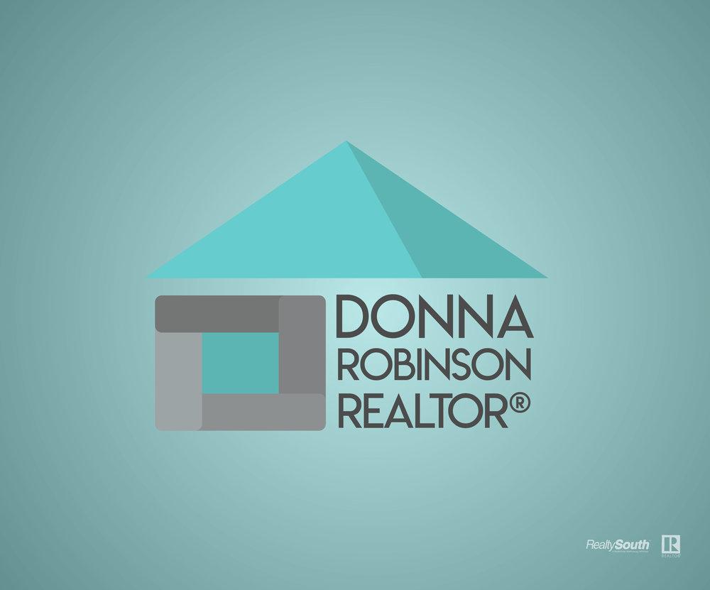 DR_Logo2-01.jpg
