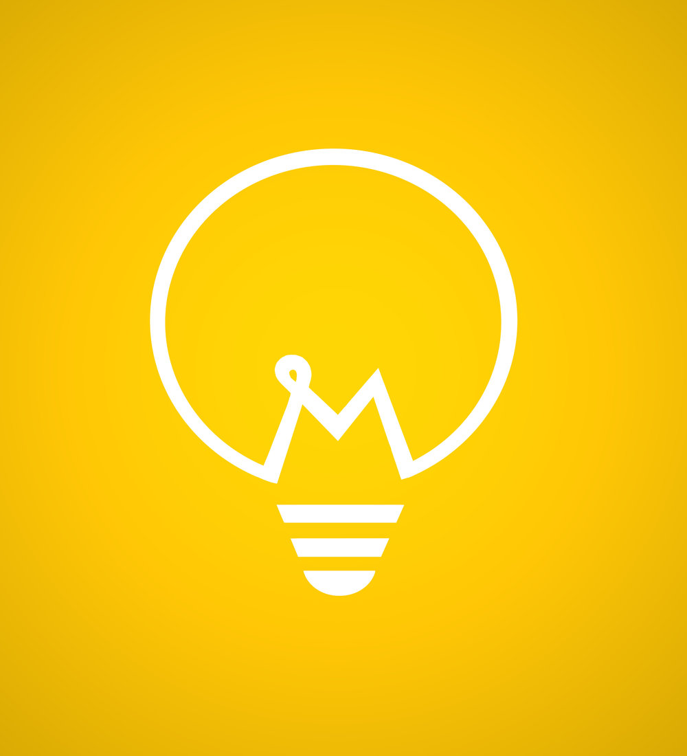 Logo Design & Business Card Design