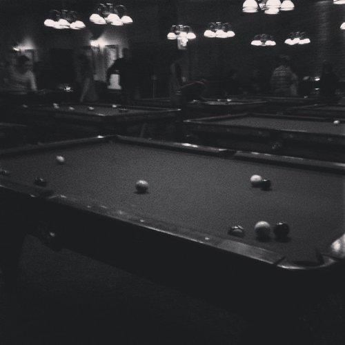 billiards black and white. 1170540_679419495444080_590650427_n.jpg Billiards Black And White