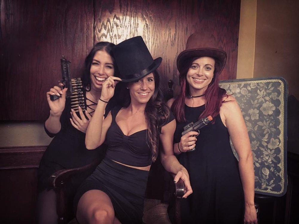three girls.jpg