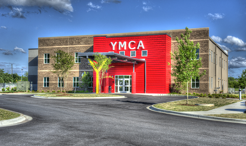 YMCA Alabaster Alabama_5.jpg