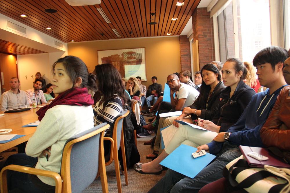 Study Groups 9-22-15 046.JPG