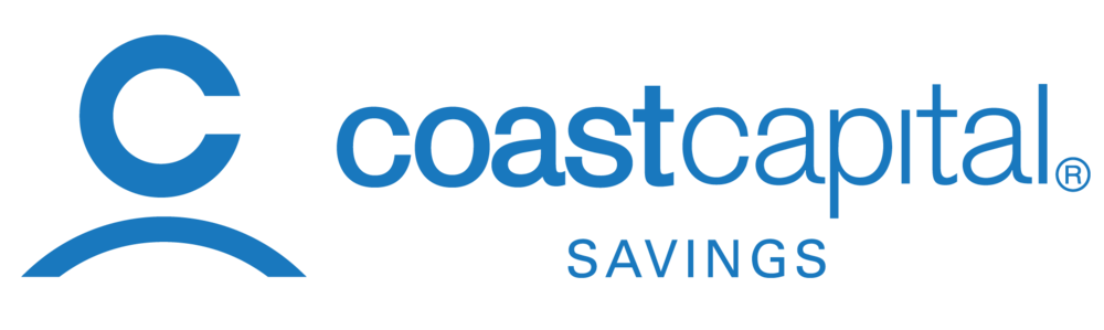 Coast Capital Savings is Canada's second largest credit union, owned by its 512,000 members. It has 50 branches in the Metro Vancouver, Fraser Valley and Vancouver Island regions of British Columbia and has exciting plans to grow. Product innovations include Canada's first free chequing account from a full-service financial institution. Coast Capital offers one of Canada's 10 Most Admired Corporate Cultures™ and was named one of 2014's BC Top Employers. It is a member of Canada's Best Managed Companies Platinum Club and an Imagine Canada Caring Company. To learn more, visit  www.coastcapitalsavings.com .