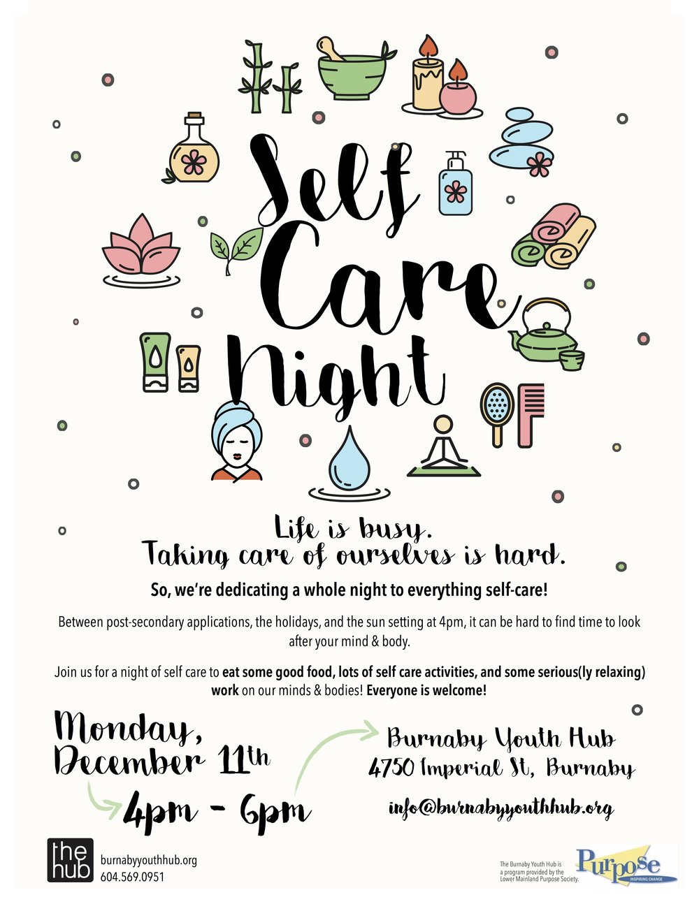 Self Care Night Poster.jpg