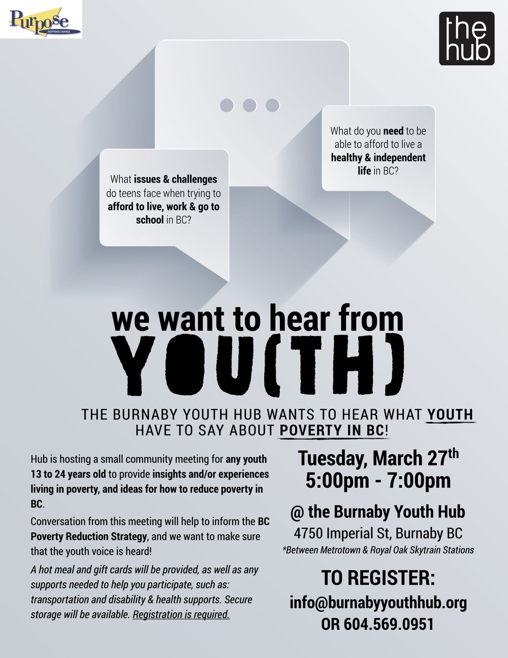 Youth Poverty Reduction Community Meeting Poster.jpg