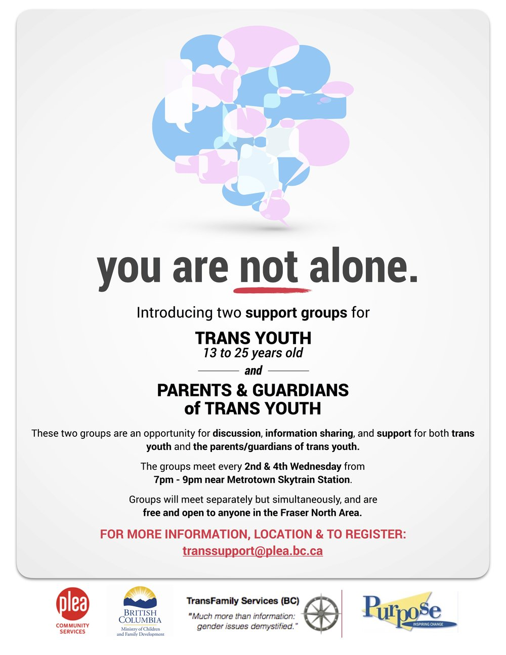Trans Support Group Poster.jpg