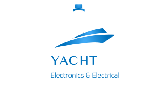 Prime Yacht Systems