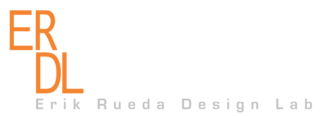 Erik Rueda Design Lab