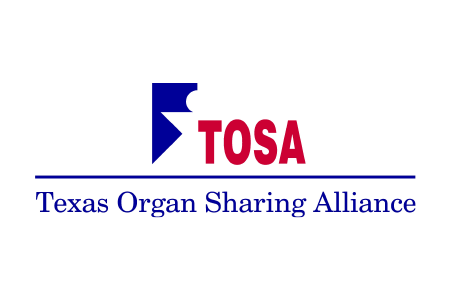 TOSA-01.png