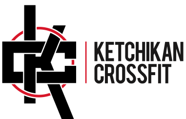 Ketchikan CrossFit