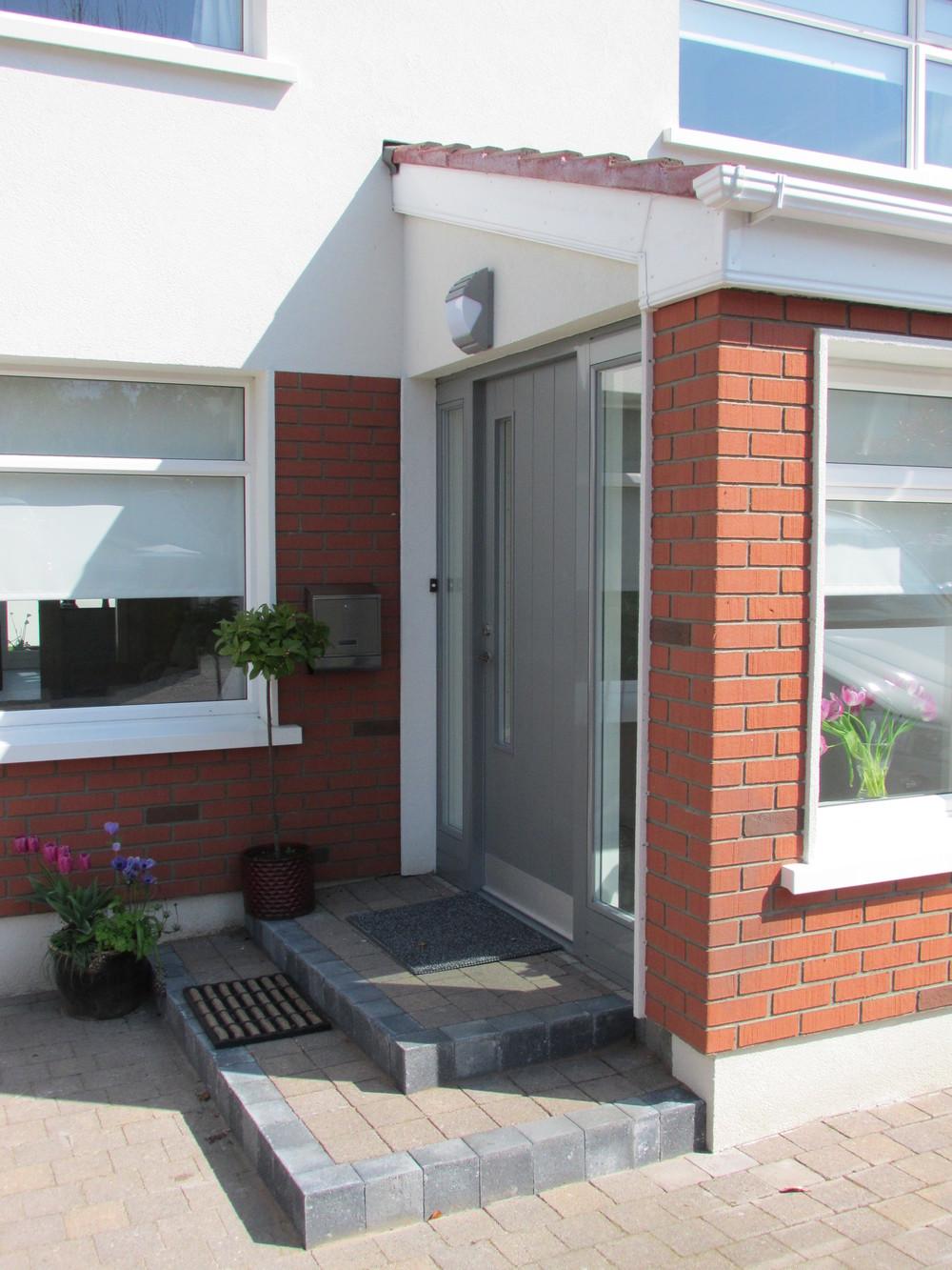 Rathfarnham House Extension Dublin