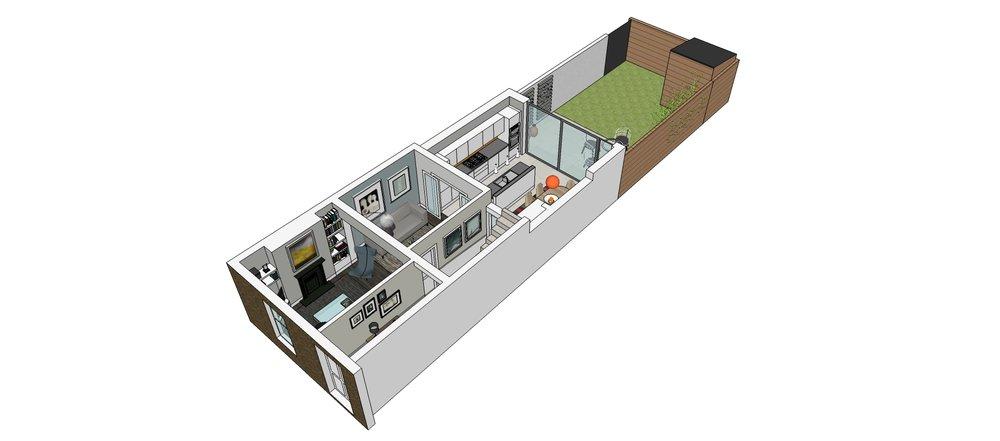 15-06_AMA Concept2.jpg