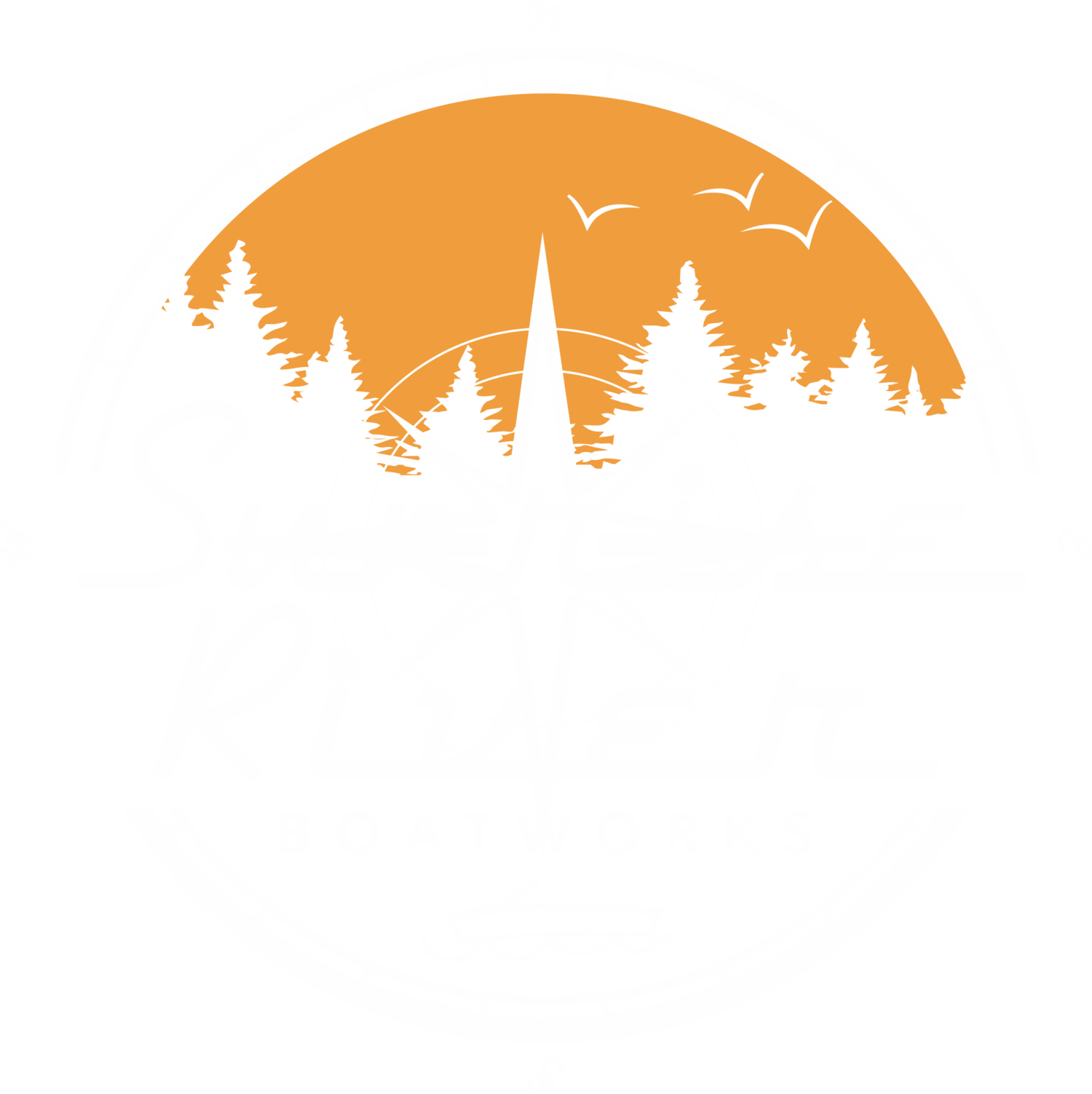 Sunrise River Boatworks