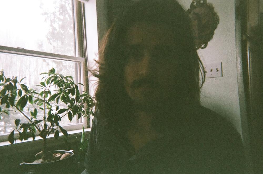TravelandBloomFilmMichigan_28.jpg