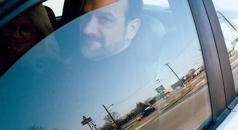 TravelandBloomFilmMichigan_61.jpg