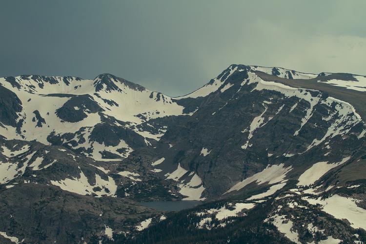 RhodesWeddingCo_Blog_Colorado_26.jpg