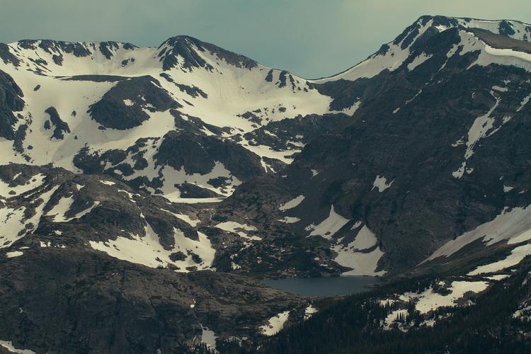 RhodesWeddingCo_Blog_Colorado_30.jpg