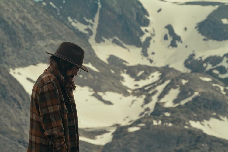 RhodesWeddingCo_Blog_Colorado_35.jpg
