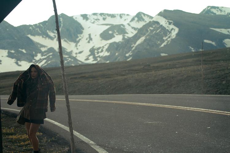 RhodesWeddingCo_Blog_Colorado_55.jpg