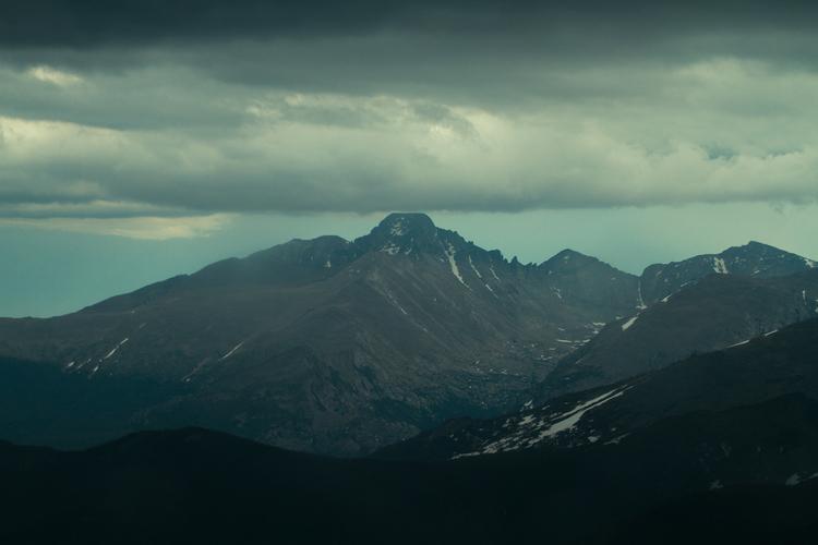 RhodesWeddingCo_Blog_Colorado_65.jpg