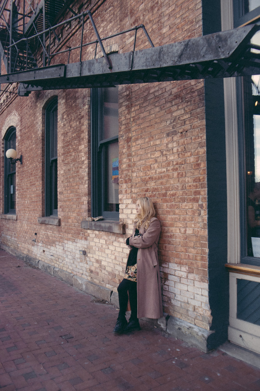 Jessy-Easton-Grand-Rapids-Michigan-4445-Feb.jpg