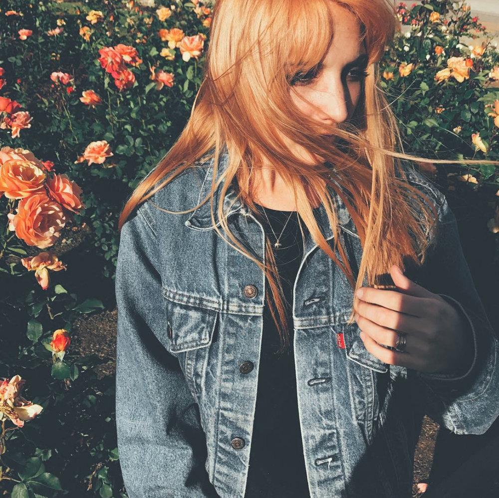 Jessy-Easton-May--3.jpg