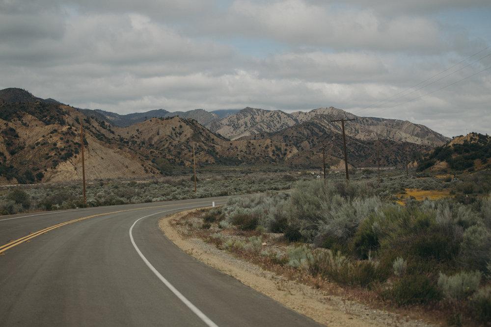 Jessy-Easton-Northern-California-5115.jpg