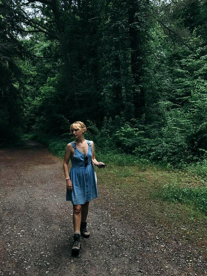 Jessy-Easton-July--7.jpg