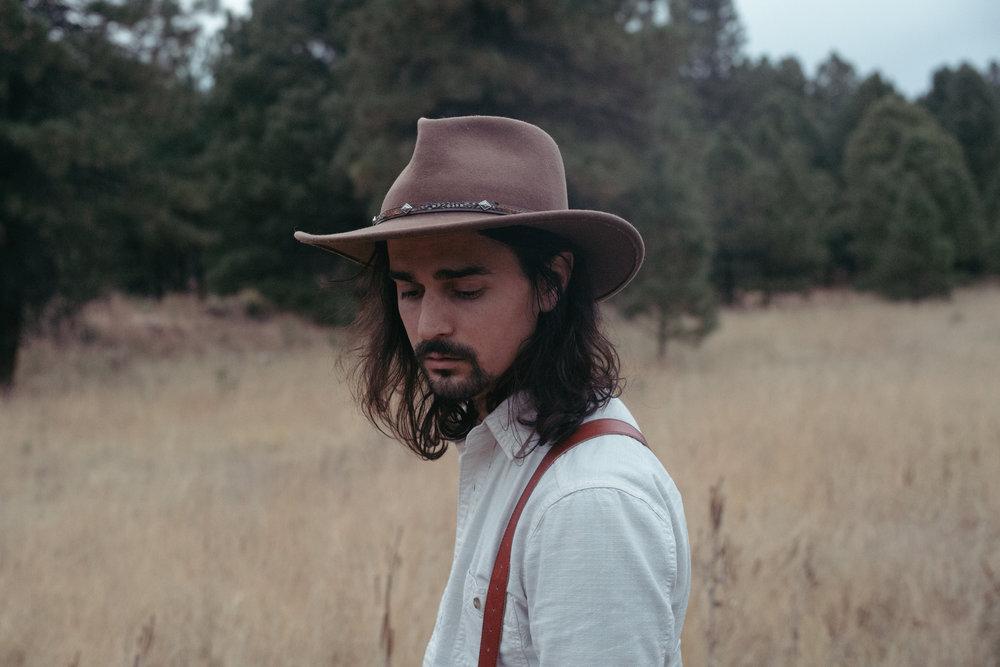 Jessy-Easton-Flagstaff-Arizona-5838.jpg