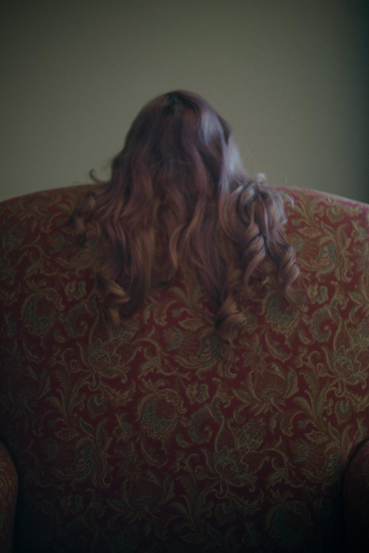Jessy-Easton-Hotel-Life-5377.jpg