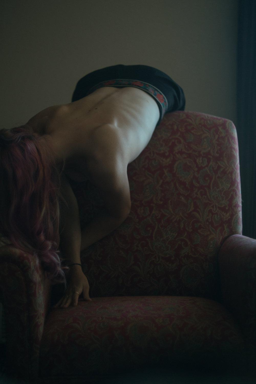 Jessy-Easton-Hotel-Life-5449.jpg