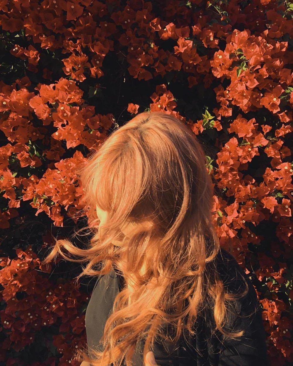 Jessy-Easton-Nov.jpg
