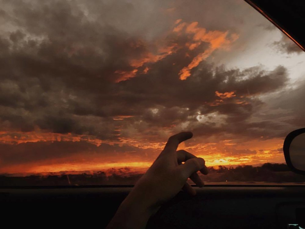 Jessy-Easton-Nov-sunset.jpg