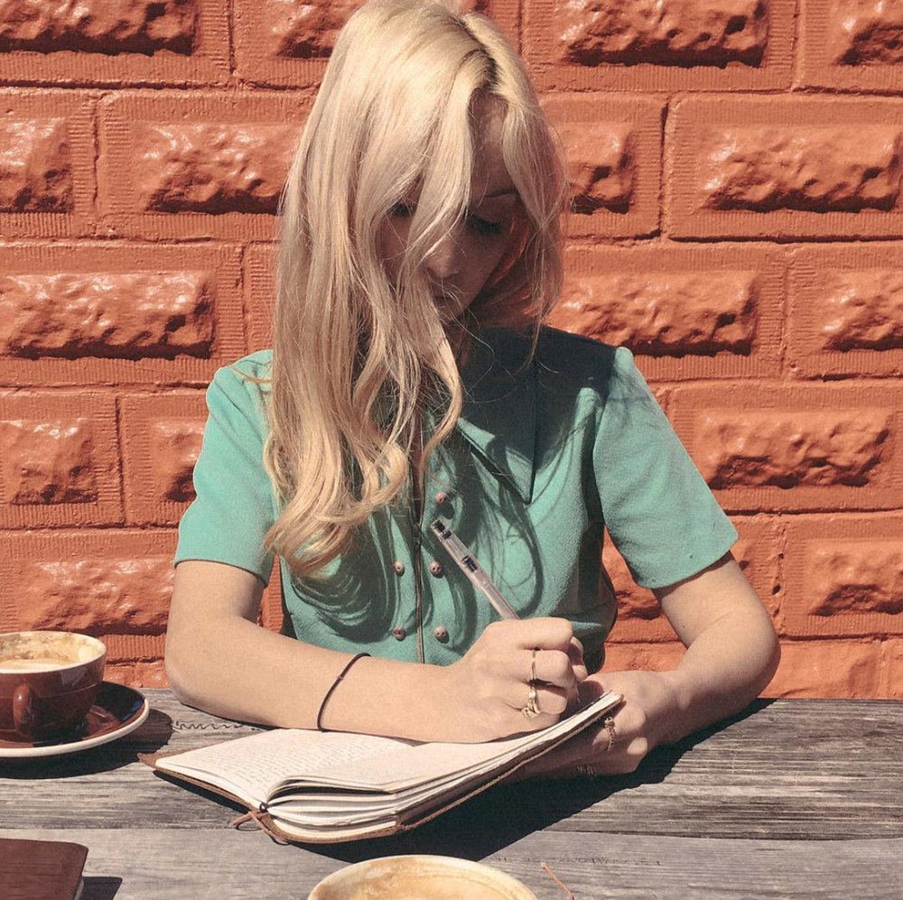 Jessy-Easton-August-3.jpg