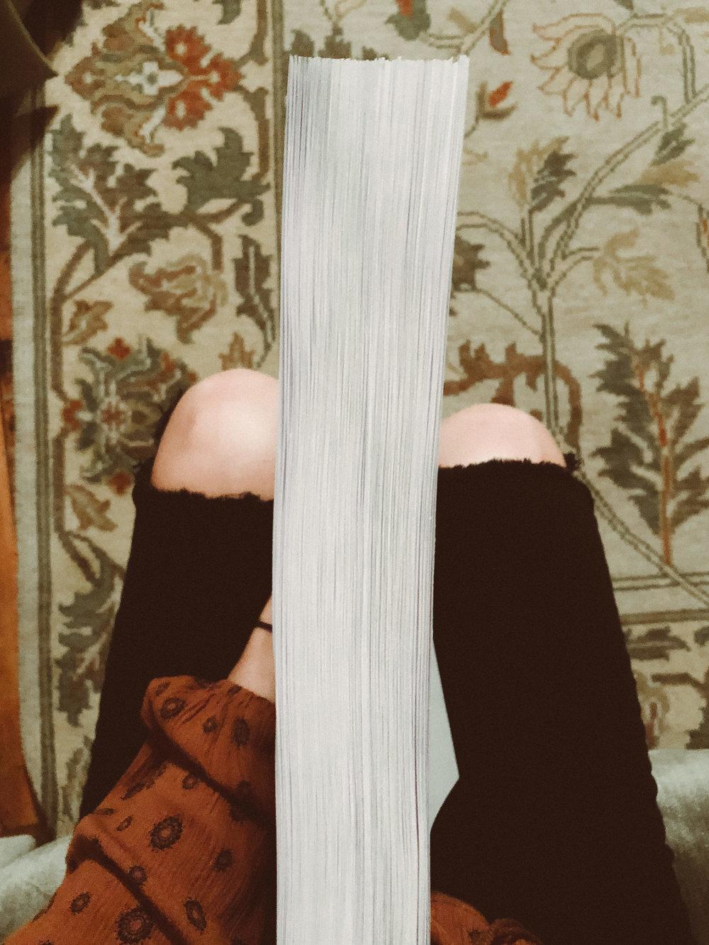Jessy-Easton-Memoir-5039.jpg